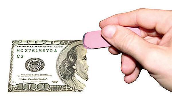 آیا سایه دلار در آینده نیز روی اقتصادجهانی سنگینی خواهد کرد؟
