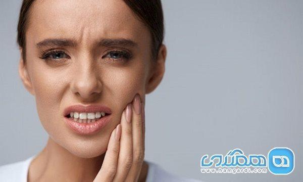 چگونه در سفر از شر دندان درد خلاص شویم؟