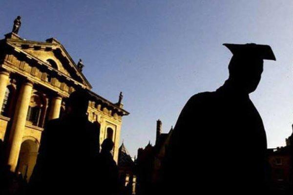 زمان ارزشیابی مدارک فارغ التحصیلان کشورهای فرانسه و عرب زبان