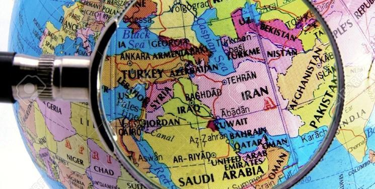 نهادهای فرهنگی در جذب ایرانیان خارج از کشور کار نمایند