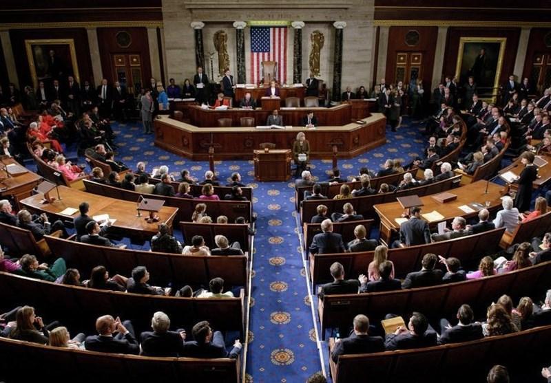 کوشش دموکرات ها برای تنظیم پیش نویس استیضاح ترامپ