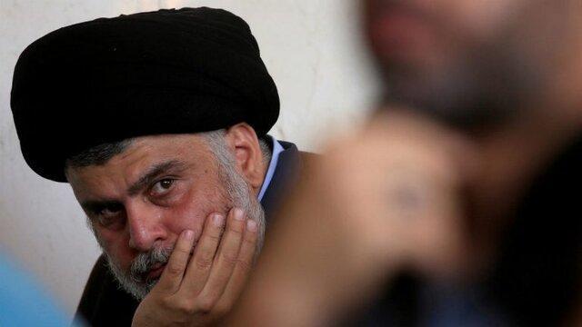 نهادها و مؤسسات وابسته به جریان صدر تعطیل شدند