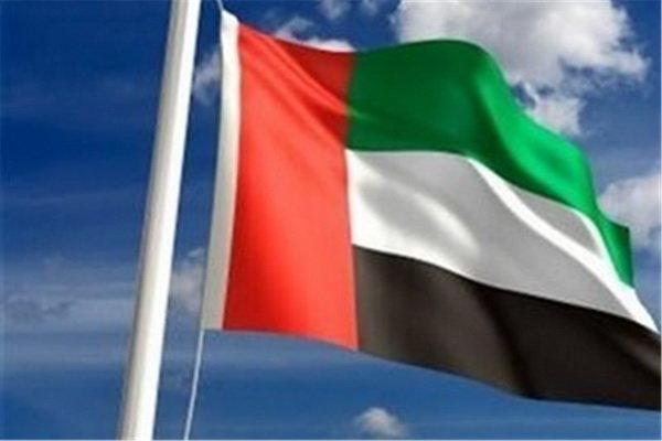 اعلام زمان بارگذاری سوخت نخستین نیروگاه اتمی امارات