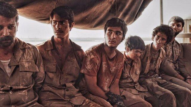 23 نفر؛ فیلمی که مخاطب را شناخته، قصه گو و تماشایی است