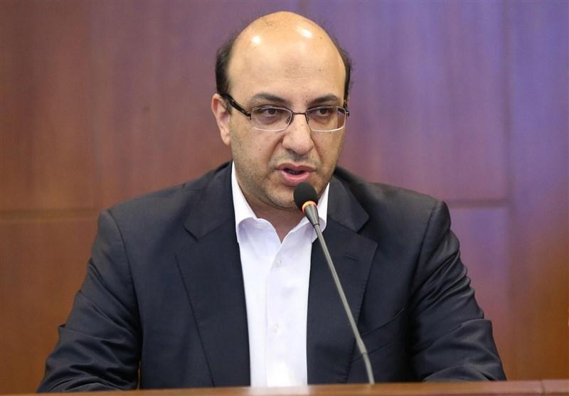 علی نژاد: آماده تعامل و همکاری با شورای تخصصی ورزش صداوسیما هستیم