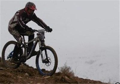 اعزام 9 رکابزن در مسابقات دوچرخه سواری کوهستان قهرمانی آسیا