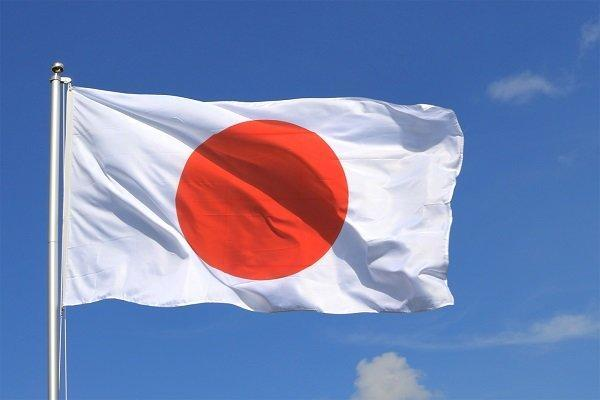 ژاپن 2 هواپیمای شناسایی به منطقه اعزام کرد