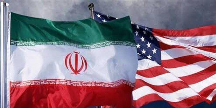 آمریکا درباره سفر به ایران به شهروندانش هشدار داد