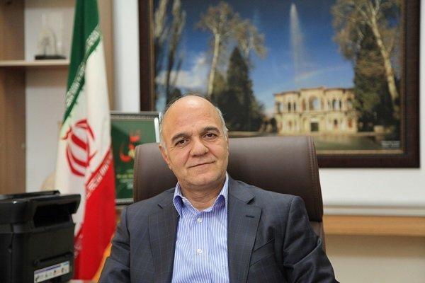 کرمان در بزرگ ترین نمایشگاه گردشگری ایران حاضر می شود