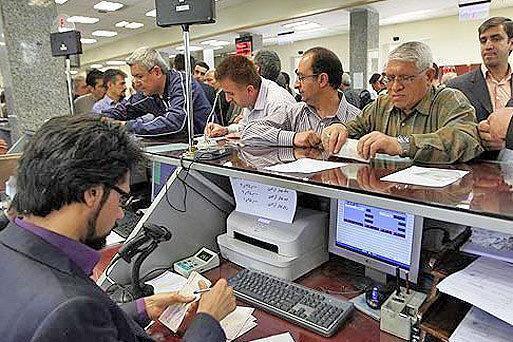 افزایش 29 درصدی سپرده های بانکی