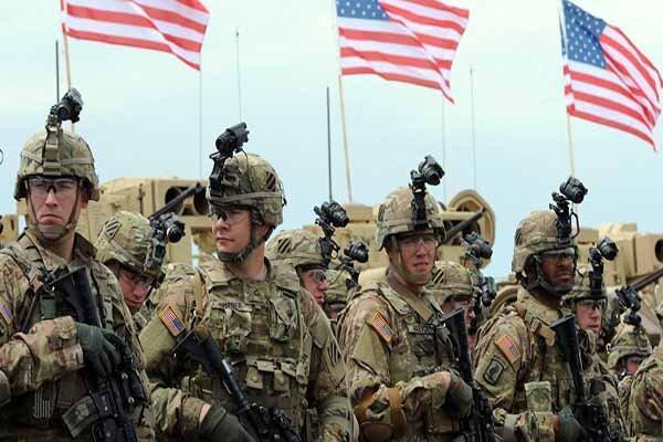 جدیدترین واکنش جریان صدر به موضوع خروج نظامیان آمریکایی از عراق
