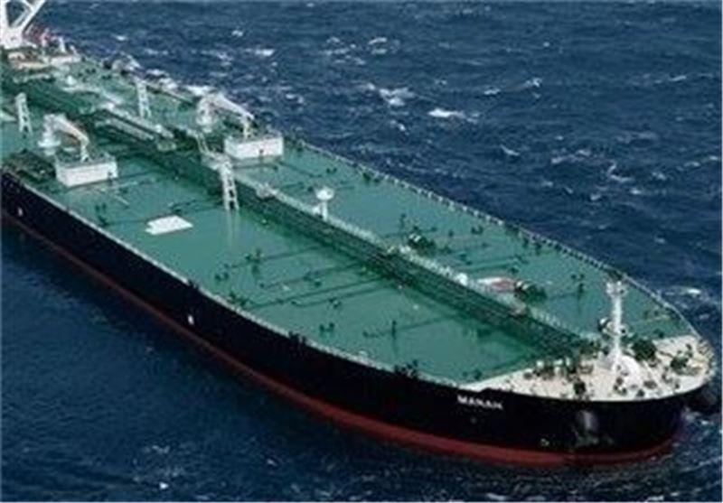 استفاده از نفت کوره ایران مشمول تحریم ها نیست
