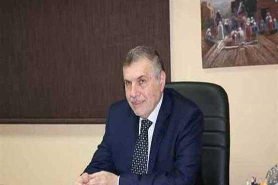 رییس جمهوری عراق با استعفای علاوی موافقت کرد