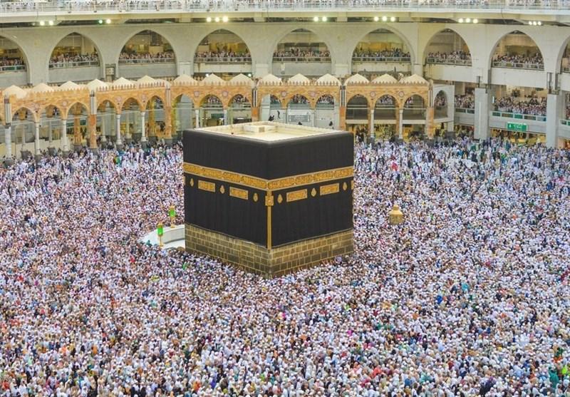 افزایش آمار مبتلایان به کرونا در عربستان؛ محدودیت های جدید در مسجدالنبی(ص) و مسجدالحرام