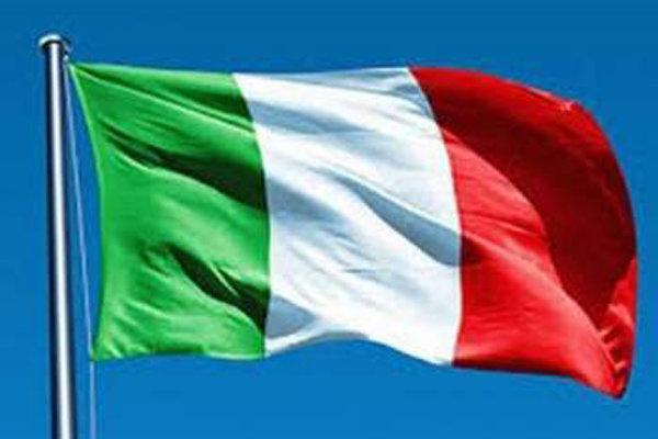 قربانیان کرونا در ایتالیا به 631 نفر رسید، 10 هزار مورد ابتلا