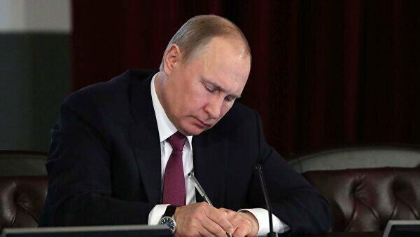 آغاز مخالفت روس ها با ماندگاری پوتین در قدرت