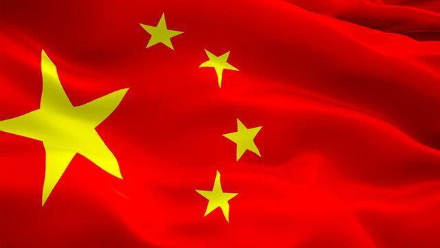 سخنگوی وزارت خارجه چین خواهان لغو تحریم های غیرانسانی علیه ایران شد