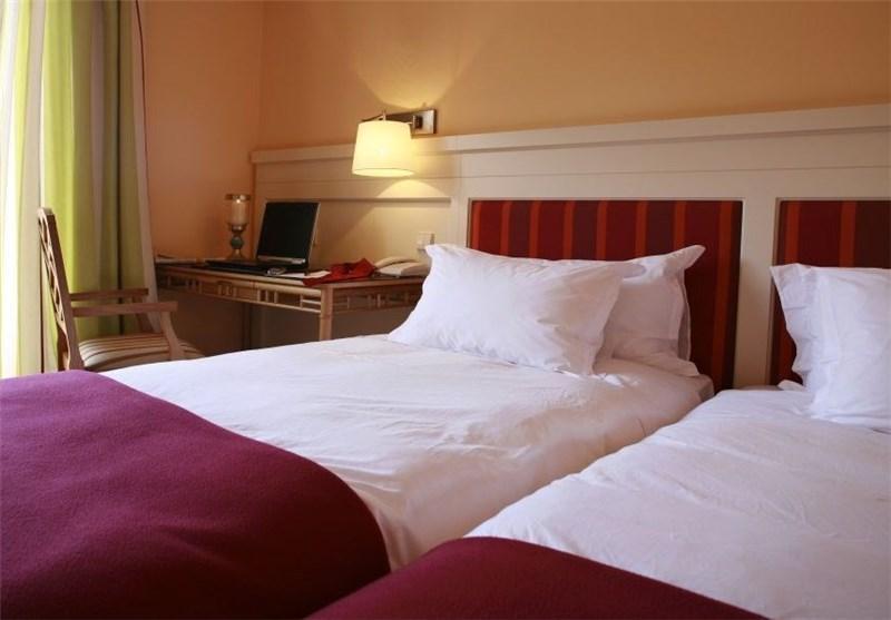 5 مجموعه اقامتی و هتل آپارتمان در فارس به بهره برداری می رسد