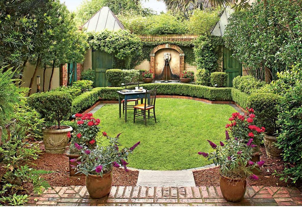 همه چیز در خصوص خرید و فروش باغ در آمل
