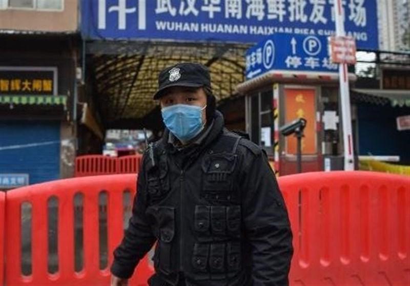 مقام چینی: خطر شیوع دوباره کرونا در ووهان هنوز بالاست