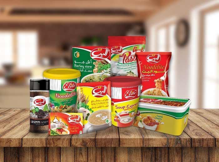 4 جایگزین مناسب برای فست فود و غذای بیرون!