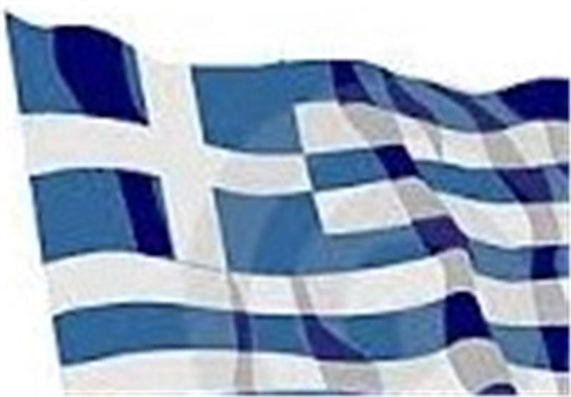 برگزاری انتخابات مجدد پارلمانی یونان در 29 شهریور