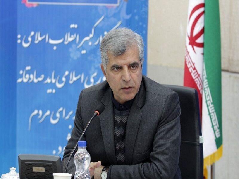 خبرنگاران رسیدگی به 310 شکایت از تاسیسات گردشگری خراسان رضوی