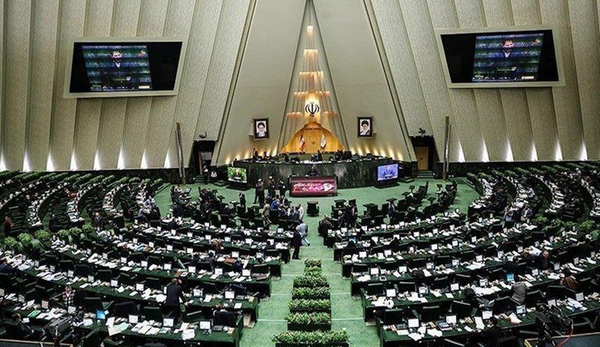 نمایندگان از ترس کرونا به مجلس نمی فرایند