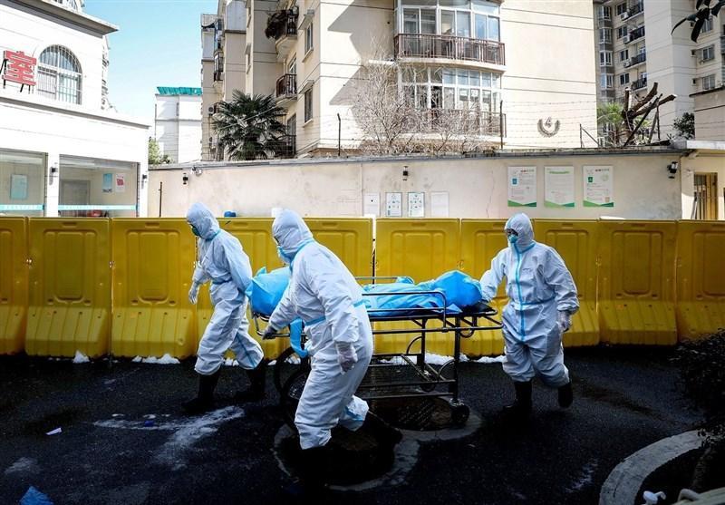 آمار جهانی کرونا، تاخت و تاز ویروس در برزیل؛ 33000 نفر مبتلا شدند!