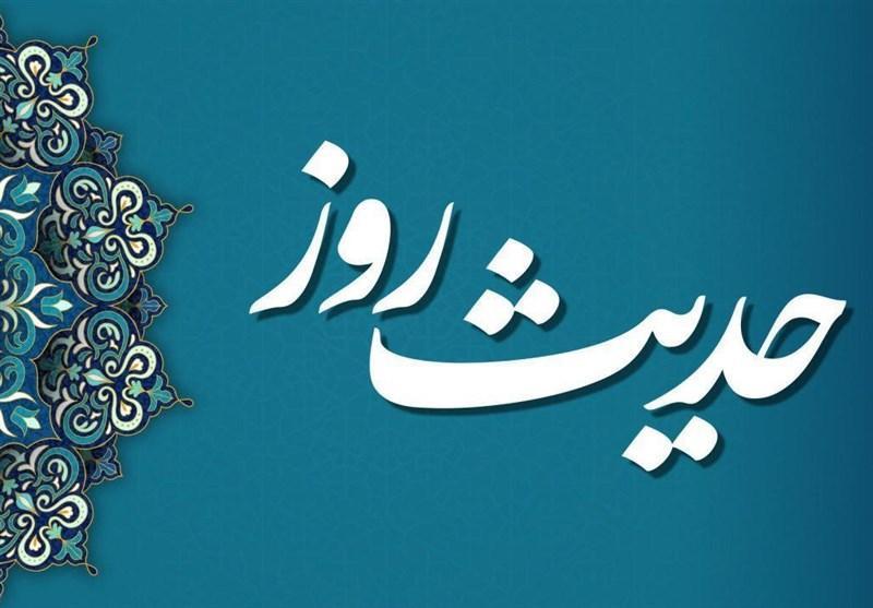 رمضان؛ میدان مسابقه برای بندگی خداوند