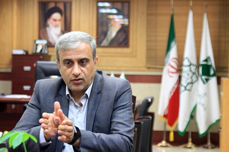 زلزله 7 ریشتری در کمین تهران، گسل مشا همچنان تهدید می کند