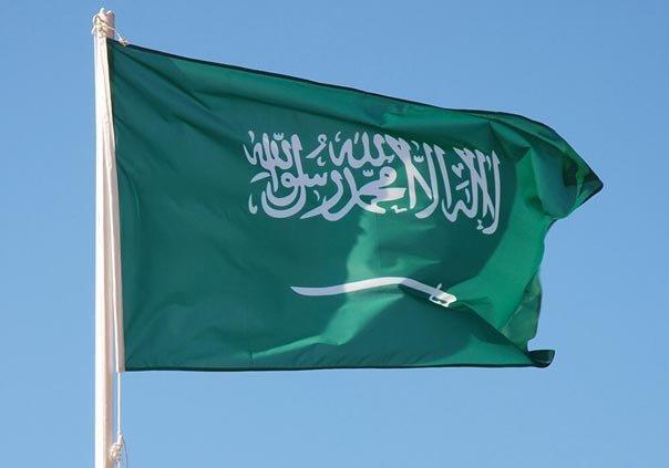 لغو رسمی حکم شلاق تعزیری در عربستان