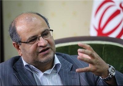 دو عامل اصلی انتقال کرونا ، بستری شدن 194 کرونایی جدید در تهران ، آثار سفرهای عید فطر تا 14 روز دیگر معین می گردد