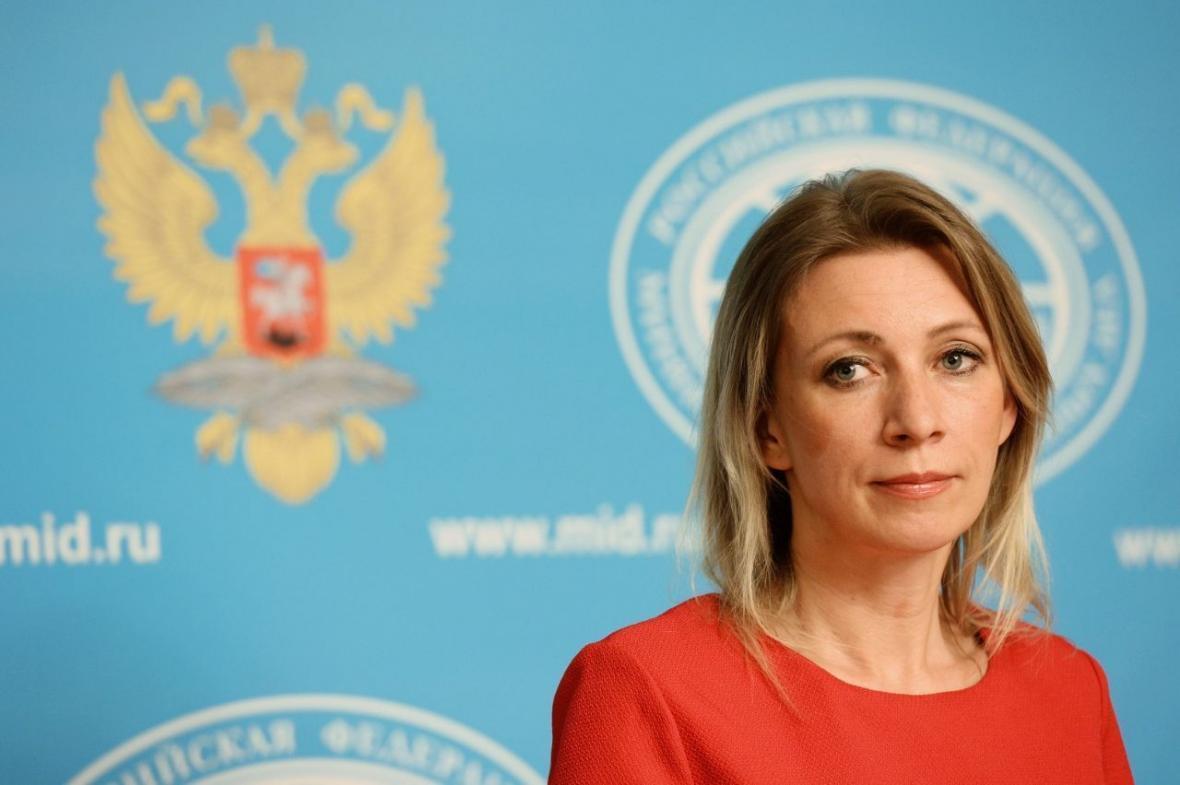 روسیه: آمریکا عمدا پیمان های راهبردی دنیا را زیرپا می گذارد