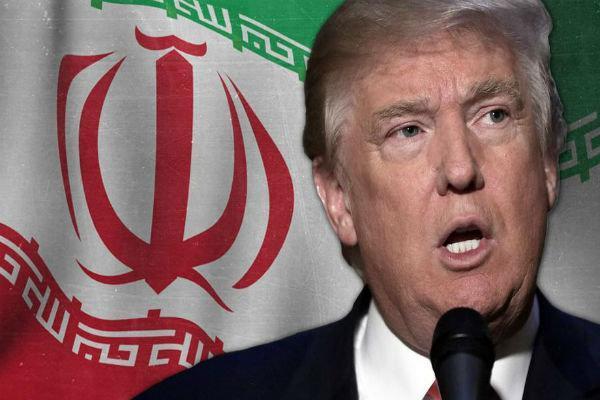 واشنگتن پست: آمریکا معافیت هسته ای ایران را تمدید نمی کند
