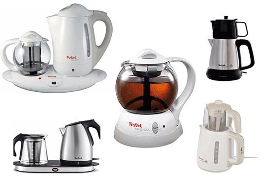 راهنمای خرید چای ساز، انتخابی مدرن برای یک چای دبش!
