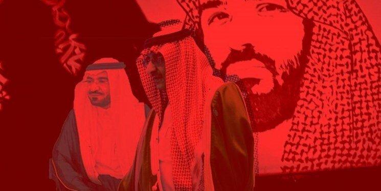 دلیل اصرار بن سلمان برای بازگرداندن سعد الجابری چیست؟