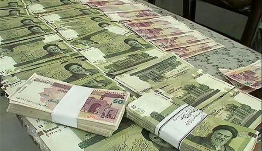 رشد 7.3 درصدی نقدینگی کشور؛ حجم نقدینگی به 2651 هزار میلیارد تومان رسید