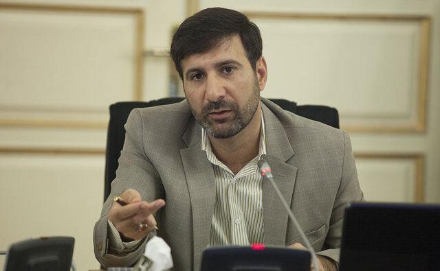 نظر عضو حقوقدان شورای نگهبان درباره قرارداد 25 ساله ایران و چین
