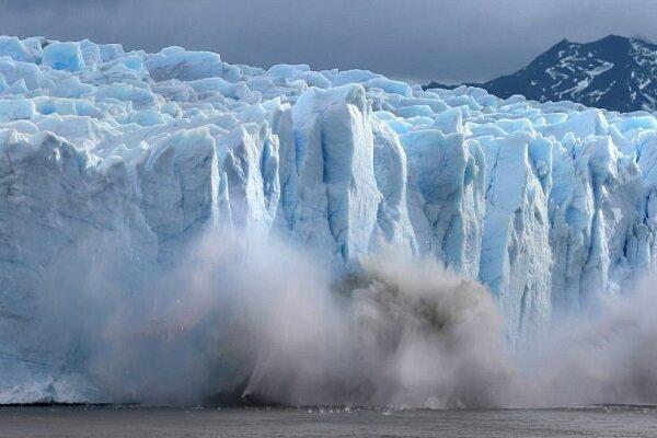 سیل های ساحلی 20 درصد فراوری ناخالص داخلی دنیا را از بین می برند