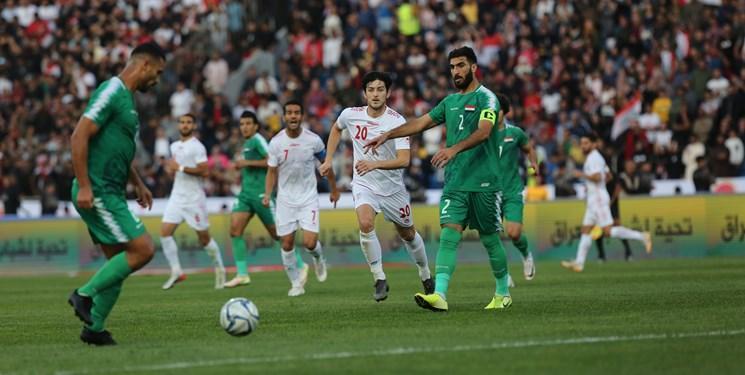 زمان جدید ملاقات محبت آمیز تیم ملی مقابل ازبکستان تعیین شد