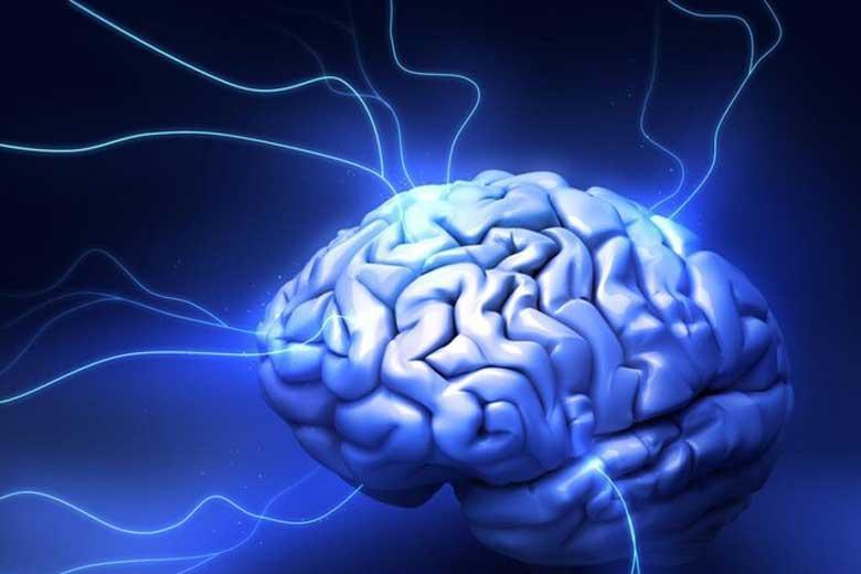 بهبود اختلال خواندن با یاری تحریک الکتریکی مغز