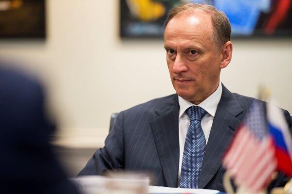 آمریکا: واشنگتن-مسکو به همکاری در حوزه های کلیدی امیدوارند