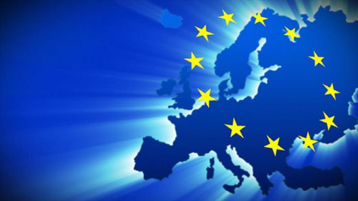 اعمال تحریم های جدید اتحادیه اروپا علیه روسیه