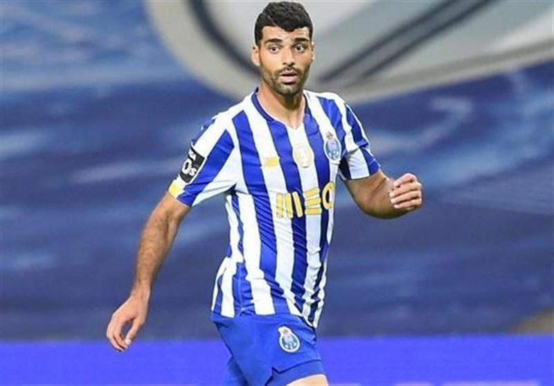 لیگ برتر پرتغال، پیروزی خانگی پورتو با نخستین گل طارمی