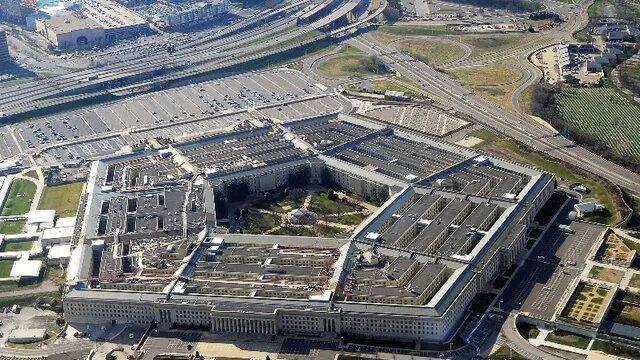 موج استعفاها در پنتاگون و نگرانی از به خطر افتادن امنیت ملی در آمریکا
