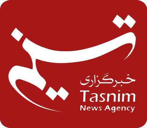 حضور ملی پوشان در ضیافت شام سفارت ایران در بوسنی