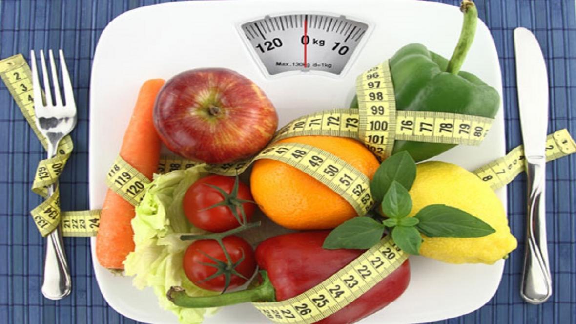همه چیز درباره رژیم غذایی دوپامین