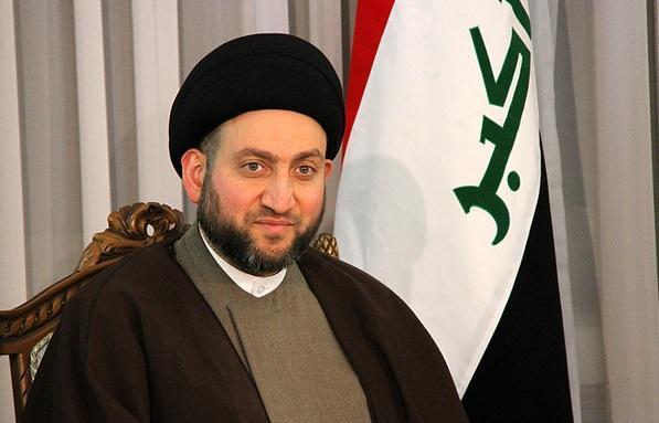 مسائل منطقه با مذاکره و حفظ آرامش قابل حل است