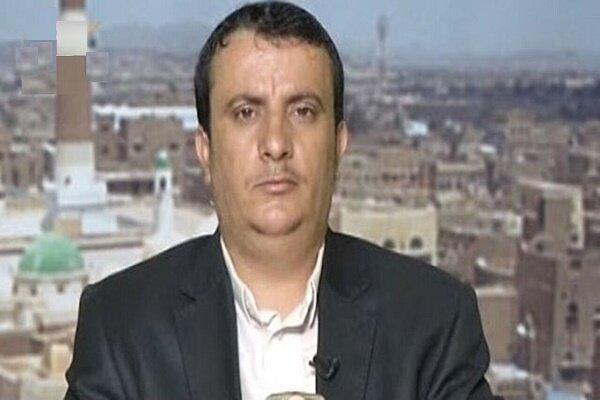 هشدار انصارالله به عربستان درباره ادامه تجاوز و محاصره یمن
